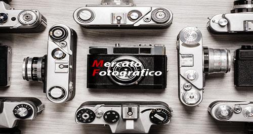 gruppo Fb di Mercato Fotografico