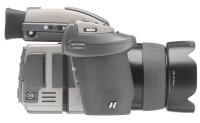 Hasselblad H2D39