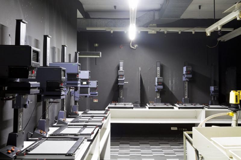 Camere Oscure Milano : Fuga in milano giochi di escape di realtà in milano