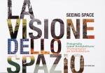 LA VISIONE DELLO SPAZIO - Franco Donaggio