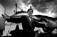 circus - Fabio Rinaldi