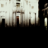 HUMAN LANDSCAPES - Marco Natale