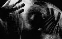 Graffi dell'anima - Bruno Taddei