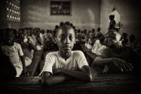 Children's Kenya - PaoloScarano