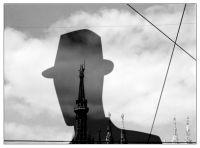 Street Photography - Giuseppe Torcasio