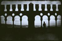 lisbon story - Francesco Masciello