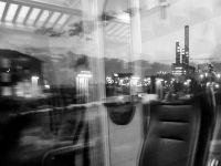 last train home - Matteo Zannoni