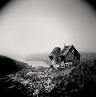 Greenland 2011 - Aurelio Bormioli