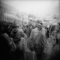 Background - Candido Baldacchino