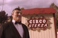 CIRCO STERZA, BRESCIA 2012 - stefano pizzetti