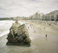 Passaia | Biarritz f 4.0 - Gian Giacomo Stiffoni