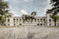 Nuove Vedute di Milano - Stefano Ruzzante